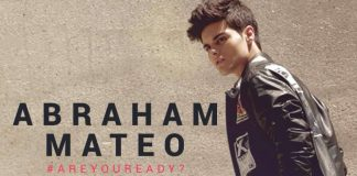2016_4_29_12_22_32_Auditorio-Abraham-Mateo-Ip