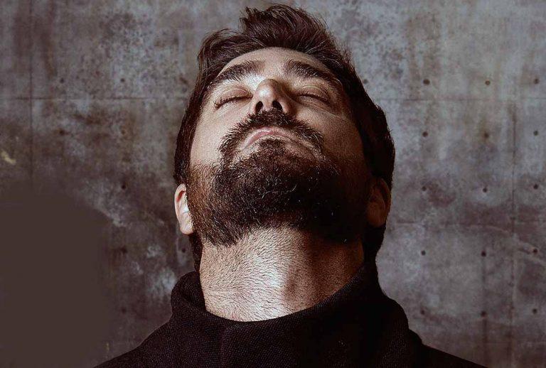 """Antonio Orozco estrena su nuevo single """"Pídeme"""""""
