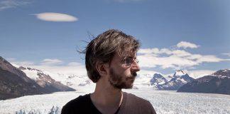 Xoel-Lopez-Patagonia
