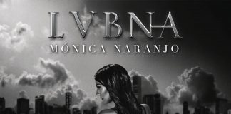 monica_naranjo_lubna-portada