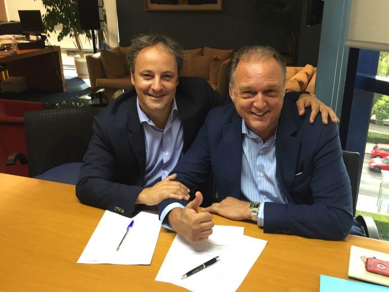 Universal Music Spain y Pep's Music Group unen sus fuerzas