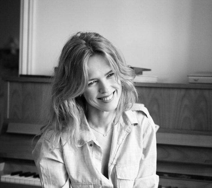 Christina Rosenvinge, de icono del rock a musa indie