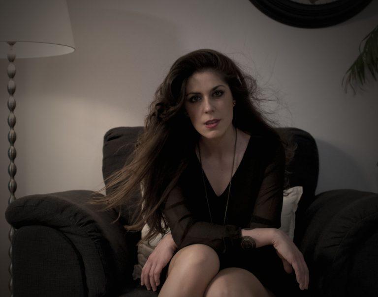 """Estreno en exclusiva de """"Divergentes"""", el nuevo videoclip de Versilia"""