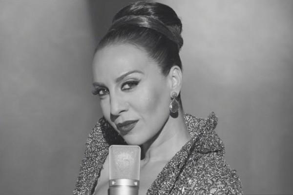 """Mónica Naranjo estrena el videoclip de """"Perdida"""""""