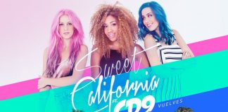 vuelves___sweet_california__ft_cd9___itunes__by_cd9pr-dao2nx5