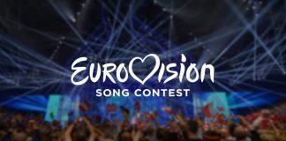 eurovisión-2016