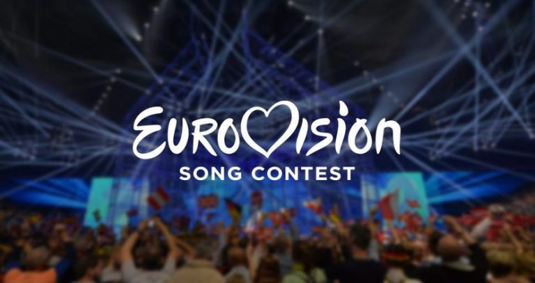 Ya se conocen los 10 semifinalistas del #EuroCasting de TVE