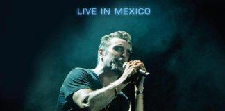 obk_live_in_mexico-portada