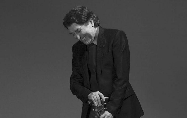 """Joaquín Sabina """"lo niega todo"""" en un single autobiográfico"""