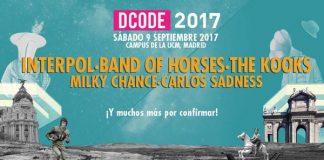Dcode_2017