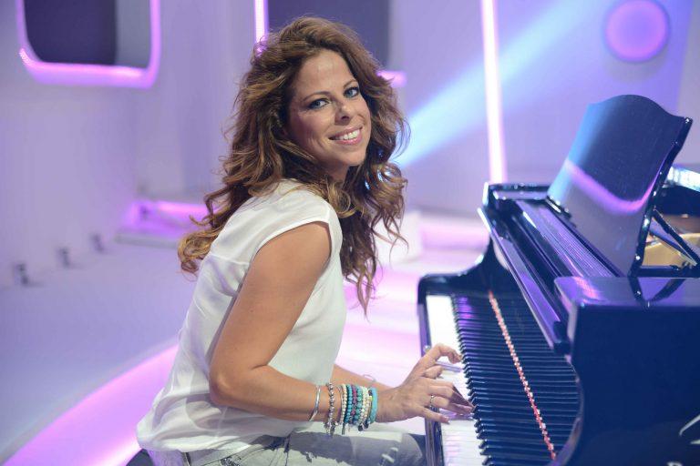 Pastora Soler anuncia su regreso a los escenarios