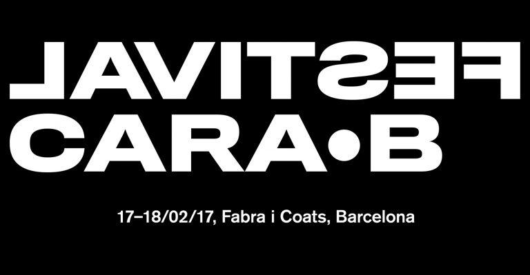 Arranca Cara•B 2017, el festival underground de Barcelona