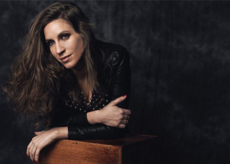 """María Toledo presenta el videoclip de """"Vuelvo a Casa"""""""
