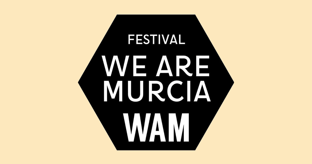 we-are-murcia-wam