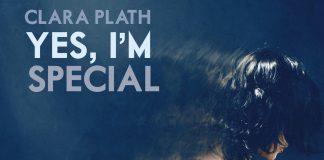 clara-palth