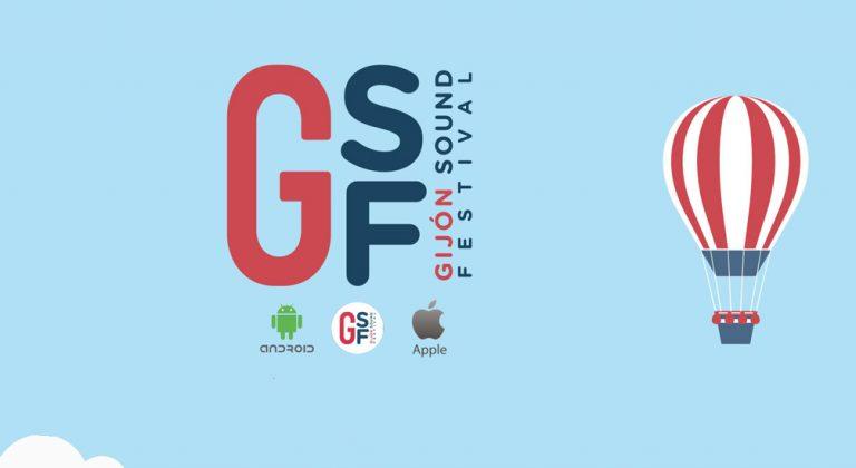 Comienza la nueva edición del Gijón Sound Festival