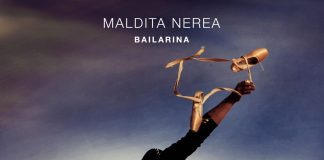 maldita_nerea