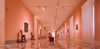 museo_thyssen