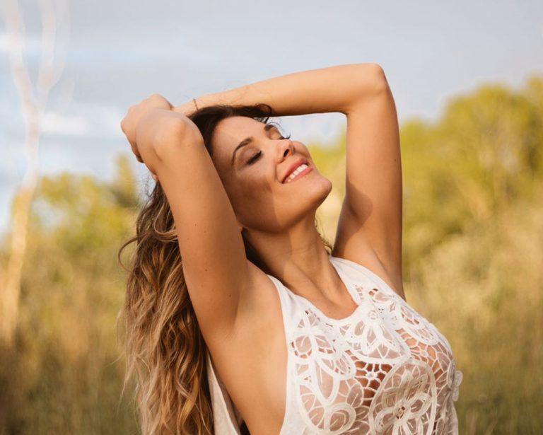 """Lorena Gómez regresa con fuerza con """"Indomable"""", su nuevo single"""