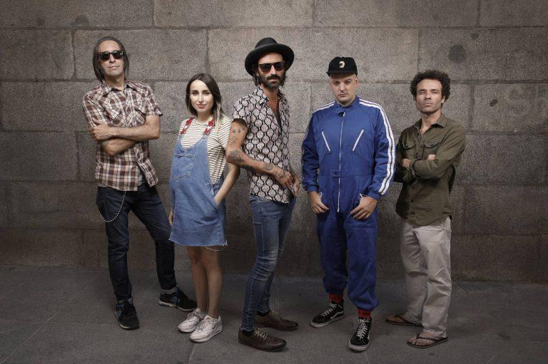 Los músicos españoles se rebelan contra la SGAE