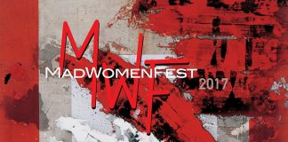 mad woman fest