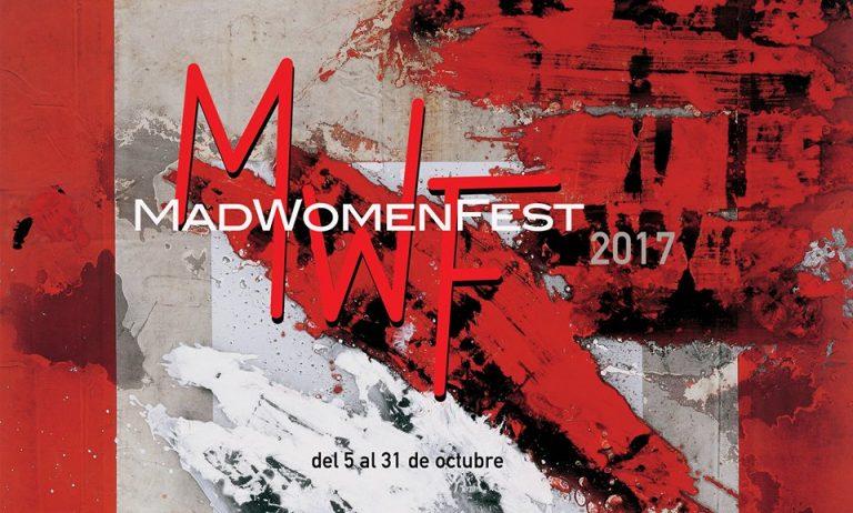 Nace MadWomenFest, un nuevo festival en Madrid