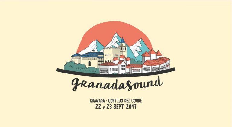 Granada Sound,el festival por excelencia de Granada