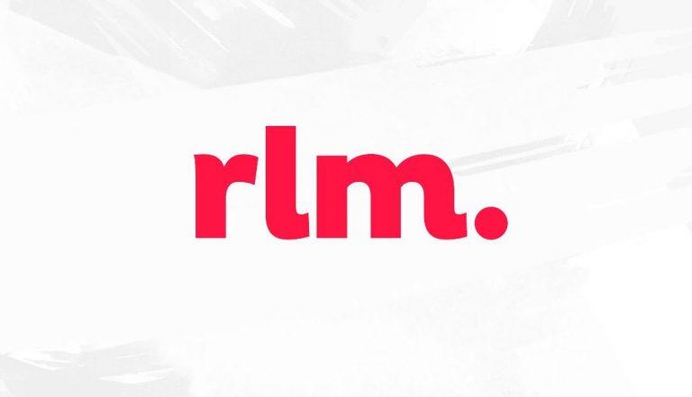RLM presenta su nueva identidad corporativa