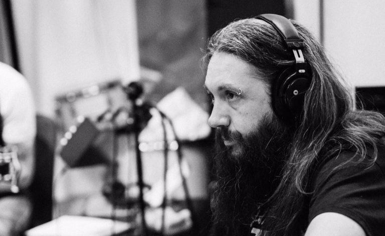 """Corizonas regresan a Madrid para presentar su nuevo EP """"Más Allá"""""""