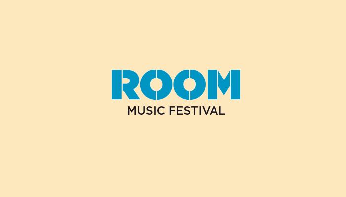 El Room Music Festival 2018 tendrá dos sedes, Madrid y Barcelona