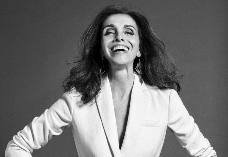 """Rozalén y Aute primeros duetos del álbum """"Dual"""" de Ana Belén"""