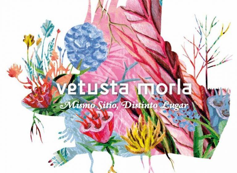 Vetusta Morla estrena en Europa el primer Hand Album en Facebook