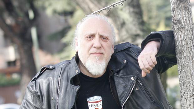 Muere Tony Luz, fundador y guitarrista de Los Pekenikes