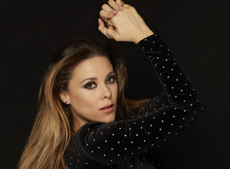 """Lorena Gómez regresa con un nuevo sencillo, """"Vulnerable a ti"""""""