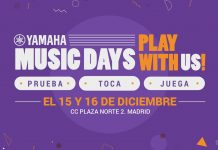 yamaha-music-days