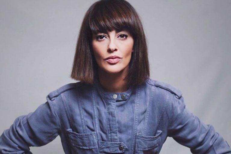 "Vega adelanta ""Sally"", primer single desu séptimo trabajo de estudio"