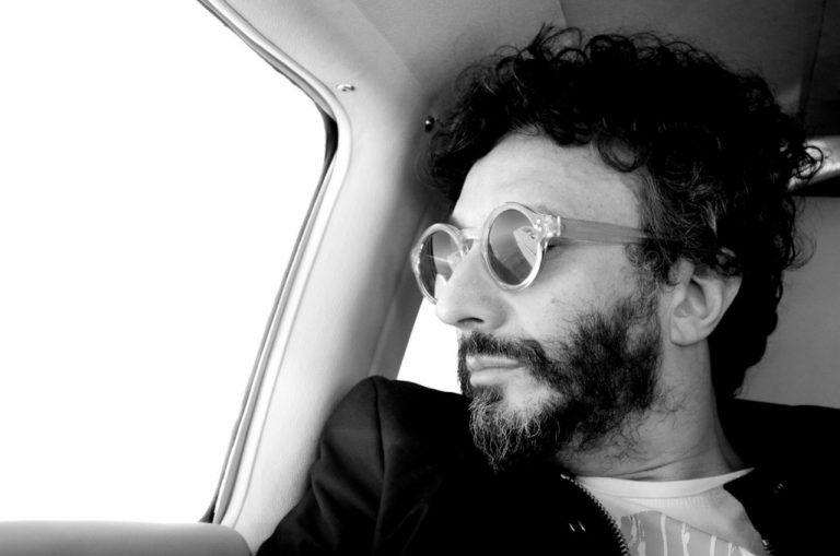 """""""Tu vida mi vida"""", el lado más íntimo de Fito Páez"""
