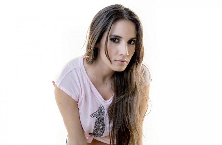 """India Martínez colabora en el último éxito de Axel, """"Aguaribay"""""""