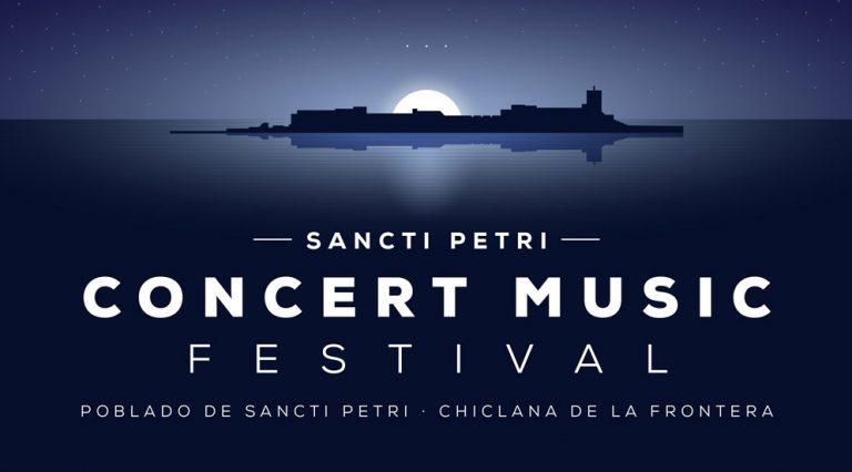 Concert Music Festival, nuevo festival en Chiclana de la Frontera