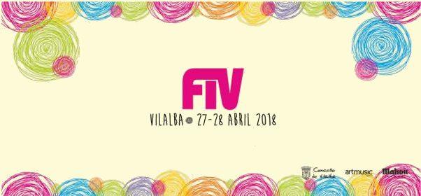 Comienza la cuenta atrás para elFIV de Vilalba