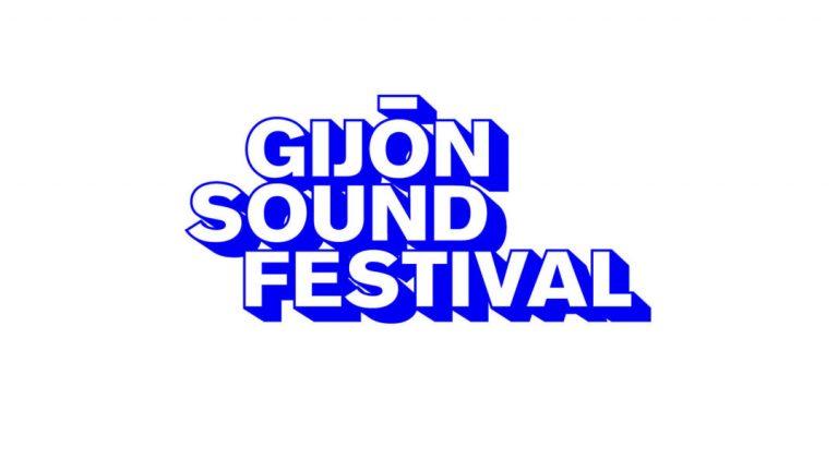 Gijón Sound Festival, más que un festival de música