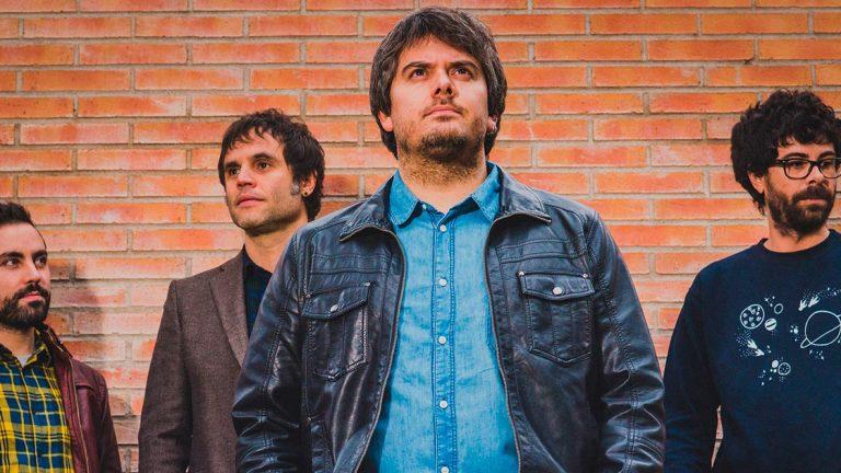 """Despistaos regresan con """"Lo contrario de ninguno"""", su nuevo EP"""
