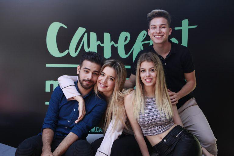 Carrefest Music Talent presenta su tercera edición