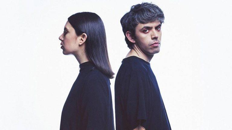 El dúo chilenoDënver anuncia su separación