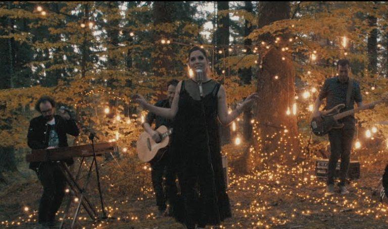 """La Oreja de Van Gogh estrena el videoclip de """"Esa Chica"""""""