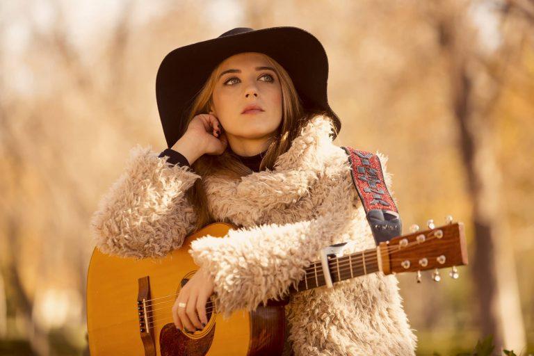 """Participa en el nuevo álbum de Virginia Maestro, """"South"""""""