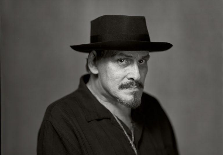 Luto en el jazz. Muere en un incendio el trompetistaJerry González