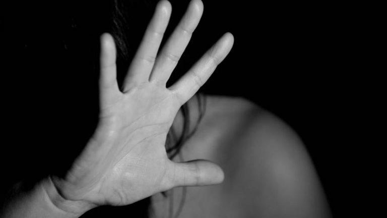 I Concierto Nacional contra la Violencia de Género