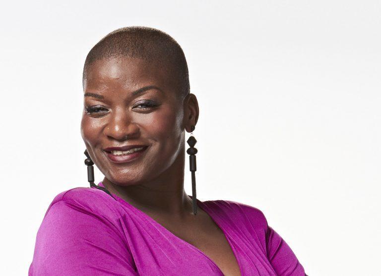 Muere Janice Freeman, concursante del programa The Voice USA