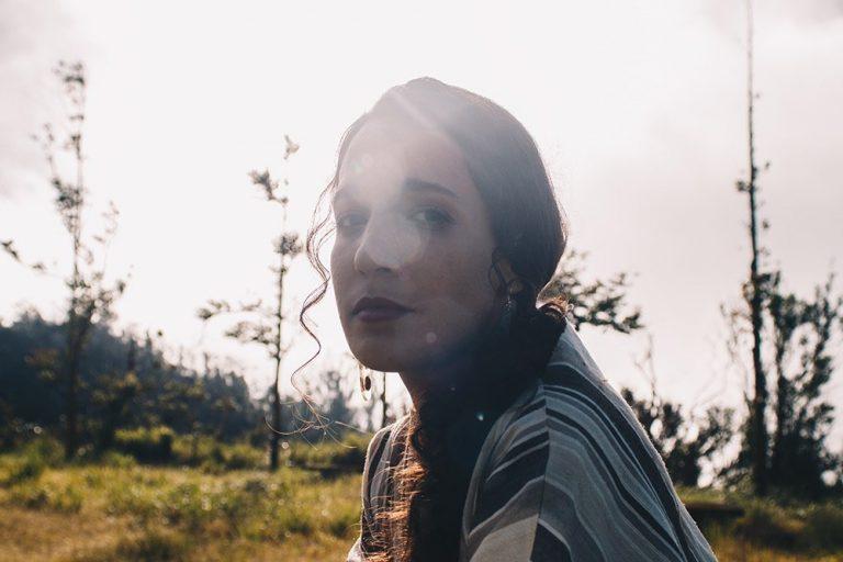 """iLe retrata la violencia machista en su nuevo single, """"Temes"""""""